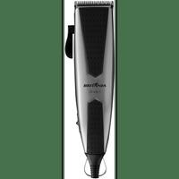 cortador-de-cabelo-britania-20-em-1-20-acessorios-13-pentes-de-corte-laminas-de-aco-inox-com-bolsa-bcr06c-127v-64224-0