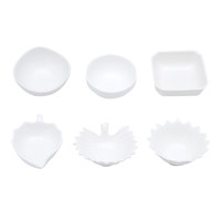 conjunto-petisqueira-lyor-18-pecas-formatos-diversos-porcelana-6568-conjunto-petisqueira-lyor-18-pecas-formatos-diversos-porcelana-6568-62154-0