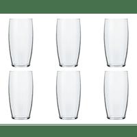jogo-de-copos-oca-long-drink-nadir-figueiredo-6-pecas-vidro-300ml-77290-jogo-de-copos-oca-long-drink-nadir-figueiredo-6-pecas-vidro-300ml-77290-63505-0