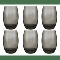 jogo-de-copos-sm-aruba-6-pecas-vidro-465ml-j3061-jogo-de-copos-sm-aruba-6-pecas-vidro-465ml-j3061-63506-0