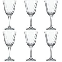jogo-de-tacas-para-agua-lirio-6-pecas-vidro-nadir-70340200774250-jogo-de-tacas-para-agua-lirio-6-pecas-vidro-nadir-70340200774250-63507-0