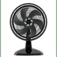 ventilador-super-turbo-britania-155w-6-pas-3-velocidades-preto-bvt405-220v-63924-0