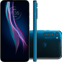 smartphone-motorola-one-fusion-6-5-128gb-camera-64mp-frontal-16mp-octa-core-azul-indico-xt2067-2-smartphone-motorola-one-fusion-plus-6-5-128gb-camera-64mp-frontal-16mp-oct-0