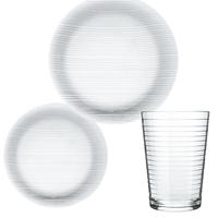 conjunto-jantar-diamant-12-pecas-cristalino-18210200984468-conjunto-jantar-diamant-12-pecas-cristalino-18210200984468-63498-0