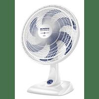 ventilador-maxi-power-mondial-140w-6-pas-3-velocidades-v-40-b-110v-64480-1