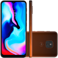 smartphone-motorola-moto-e7-plus-65-64gb-camera-48mp-qualcomm-snapdragon-4g-bronze-ambar-xt2081bz-smartphone-motorola-moto-e7-plus-65-64gb-camera-48mp-qualcomm-snapdragon-0
