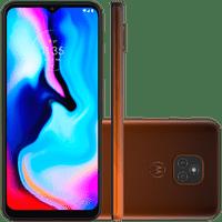 smartphone-motorola-moto-e7-plus-65-64gb-camera-48mp-qualcomm-snapdragon-4g-bronze-ambar-xt2081bz-smartphone-motorola-moto-e7-plus-65-64gb-camera-48mp-qualcomm-snapdragon-0