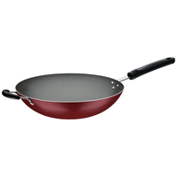panela-tramontina-wok-6-l-aluminio-vermelho-20252736-vermelho-64528-0