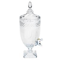 dispenser-para-bebida-lyor-persa-45l-vidro-7025-dispenser-para-bebida-lyor-persa-45l-vidro-7025-61631-0