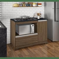 balcao-para-cooktop-em-mdp-1-porta-1-gaveta-nt3050-nogal-trend-granito-62363-0