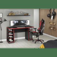 mesa-gamer-para-computador-em-mdp-4-prateleiras-suporte-para-headset-nt2020-preto-vermelho-62374-0