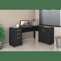 mesa-para-computador-office-3-portas-2-gavetas-nt2005-preto-62378-0
