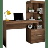 mesa-para-escritorio-com-nicho-2-gavetas-mdp-office-nt-2010-nogal-trend-62385-0