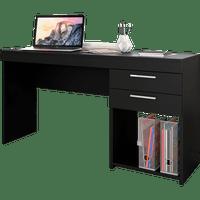 mesa-para-escritorio-com-nicho-2-gavetas-mdp-office-preto-62388-0
