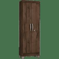 armario-multiuso-em-mdp-com-chave-2-portas-5-prateleiras-chicago-cafe-62389-0
