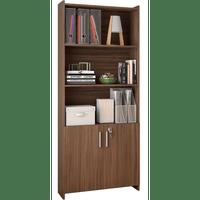 armario-multiuso-em-mdp-2-portas-3-prateleiras-escritorio-nogal-62393-0