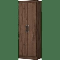 armario-multiuso-em-mdp-2-portas-4-prateleiras-internas-uruguai-cafe-62395-0