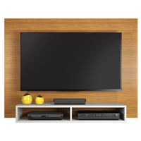 painel-para-tv-49-mdp-2-nichos-eros-freijo-off-white-62399-0