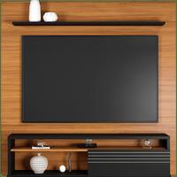 painel-para-tv-mdp-1-portas-1-prateleira-nt1100-freijo-preto-62409-0