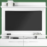 painel-para-tv-mdp-portas-pistao-a-gas-puxadores-aluminio-nt1110-branco-62415-0