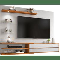 painel-para-tv-ate-60-mdp-1-porta-2-prateleiras-nt-1115-off-white-freijo-62421-0