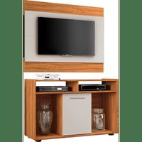 rack-com-painel-para-tv-43-mdp-1-porta-4-nichos-show-freijo-off-white-62427-0