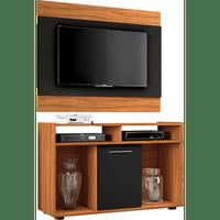 rack-com-painel-para-tv-43-mdp-1-porta-4-nichos-show-freijo-preto-62428-0