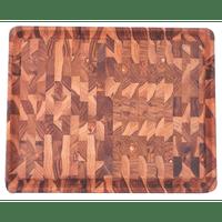 tabua-retangular-tramontina-madeira-invertida-teca-13460351-tabua-retangular-tramontina-madeira-invertida-teca-13460351-63759-0