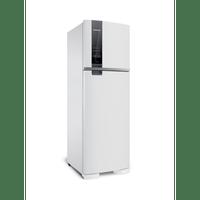 geladeira-refrigerador-brastemp-frost-free-duplex-400l-branco-brm54hb-110v-59275-0