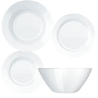aparelho-de-jantar-menu-16-pecas-vidro-duralex-aparelho-de-jantar-menu-16-pecas-vidro-duralex-16430200938031-63496-0