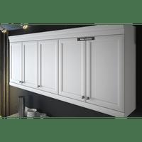 armario-aereo-de-cozinha-americana-3-portas-mdp-e-mdf-500210-branco-62968-0