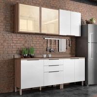 armario-aereo-de-cozinha-donna-2-portas-2-prateleiras-500236-nogal-branco-62982-0