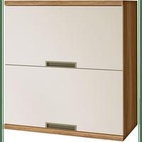 armario-aereo-de-cozinha-2-portas-mdf-duquesa-off-white-62984-0