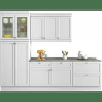 kit-cozinha-4-pecas-10-portas-2-gavetas-1-gavetao-americana-branco-63004-0