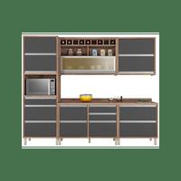 kit-cozinha-com-nicho-5-pecas-8-portas-8-gavetas-baronesa-grafite-63007-0