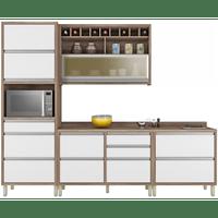 kit-cozinha-6-portas-6-prateleiras-7-gavetas-baronesa-branco-63008-0