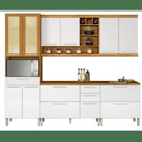 kit-cozinha-10-portas-7-prateleiras-5-gavetas-burguesa-branco-63012-0