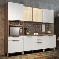 kit-cozinha-11-portas-14-prateleiras-4-gavetas-donna-nogal-branco-63023-0