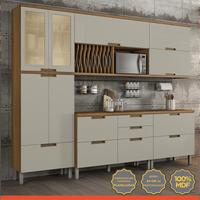 kit-cozinha-8-portas-7-prateleiras-6-gavetas-duquesa-off-white-freijo-63026-0
