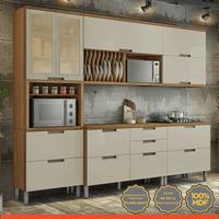 kit-cozinha-9-portas-8-prateleiras-6-gavetas-duquesa-off-white-freijo-63027-0