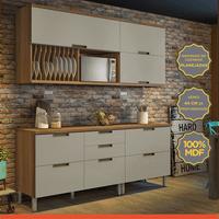 kit-cozinha-5-portas-1-prateleira-5-gavetas-duquesa-off-white-freijo-63028-0
