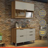 kit-cozinha-2-portas-1-prateleira-4-gavetas-duquesa-off-white-freijo-63029-0