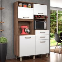 kit-cozinha-4-portas-3-prateleiras-2-gavetas-jr-nogal-branco-63031-0