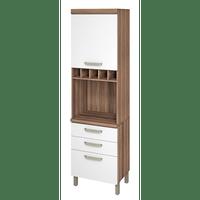 paneleiro-em-mdp-2-portas-2-gavetas-2-prateleiras-condessa-nogal-branco-63041-0