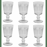 jogo-de-tacas-para-agua-flawers-6-pecas-260ml-vidro-transparente-taca061-jogo-de-tacas-para-agua-flawers-6-pecas-260ml-vidro-transparente-taca061-64532-0