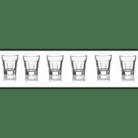 jogo-de-copos-boston-6-pecas-vidro-transparente-50ml-6x17-5x8-5cm-covi044-jogo-de-copos-boston-6-pecas-vidro-transparente-50ml-6x17-5x8-5cm-covi044-64530-0
