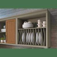 armario-aereo-de-cozinha-camponesa-organizador-de-pratos-1-prateleira-500267-fendi-62977-0