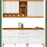 kit-cozinha-7-portas-3-prateleiras-4-gavetas-burguesa-branco-63014-0
