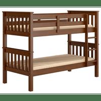 beliche-madeira-macica-pinus-pintura-pu-grade-de-protecao-escada-fixa-730-castanho-63233-0