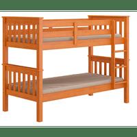 beliche-madeira-macica-pinus-pintura-pu-grade-de-protecao-escada-fixa-730-mel-63234-0